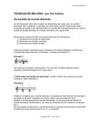escalas do acorde diminuto.pdf