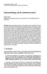 ethno.institutional.Hak.pdf