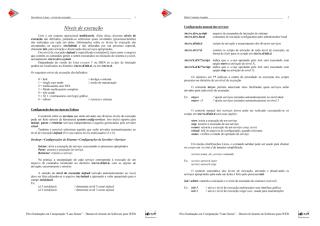 5-fc4-boot1.pdf