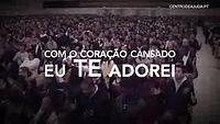 Clip - Deus acima de tudo - Geraldo Guimarães - Igreja Universal - IURD - 1460645947273.3gp