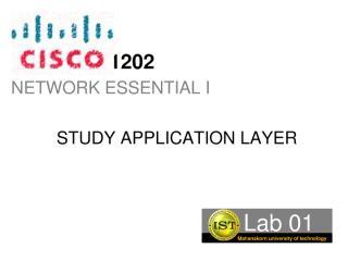 Lab01.pptx