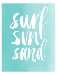 Surf-Sun-Sand-Print.pdf