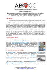 ABCC - PROCEDIMENTOS DE BOAS PRATICAS DE MANEJO E MEDI9DAS DE BIOSSEGURANÇA DE PESCADORES.pdf