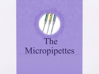 Micropipettes.pdf
