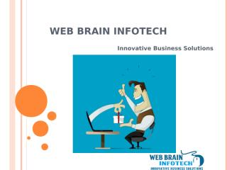 3 Ways by Which Web Design Can Benefit Your Business.ppt