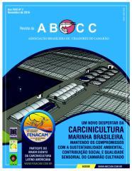 ABCC-Edição-Novembro-2016-FENACAM-2016.pdf