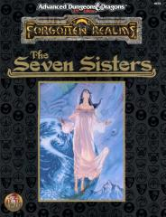 the-seven-sisters.pdf