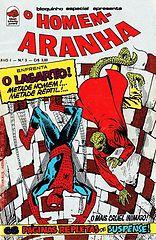 Homem Aranha - Bloch # 03.cbr