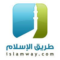 موطني ياموطن الهادي.mp3