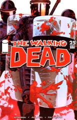 The Walking Dead 025 Vol. 5 The Best Defense.pdf