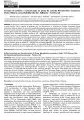 Inovação de artefatos.pdf