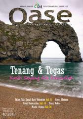 Oase Edisi Februari 2012.pdf
