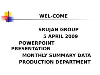 Presentation-April09-1.ppt