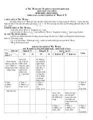 MA TRAN DE KT VHHD (12-13)1.doc