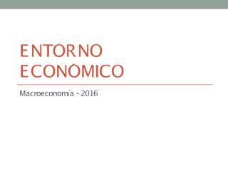 ENE Macro Sesión 1 Parte 1.pdf