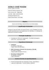 Curriculum_Danilo José Passini.doc