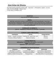 cv caroline ferreira (00000003).doc