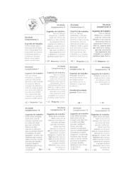 linguagem-projeto-parte5.doc