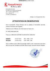 ATTEST KENYA AIRWAYS2-1.doc