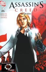 Assassin Creed - A queda #03.pdf