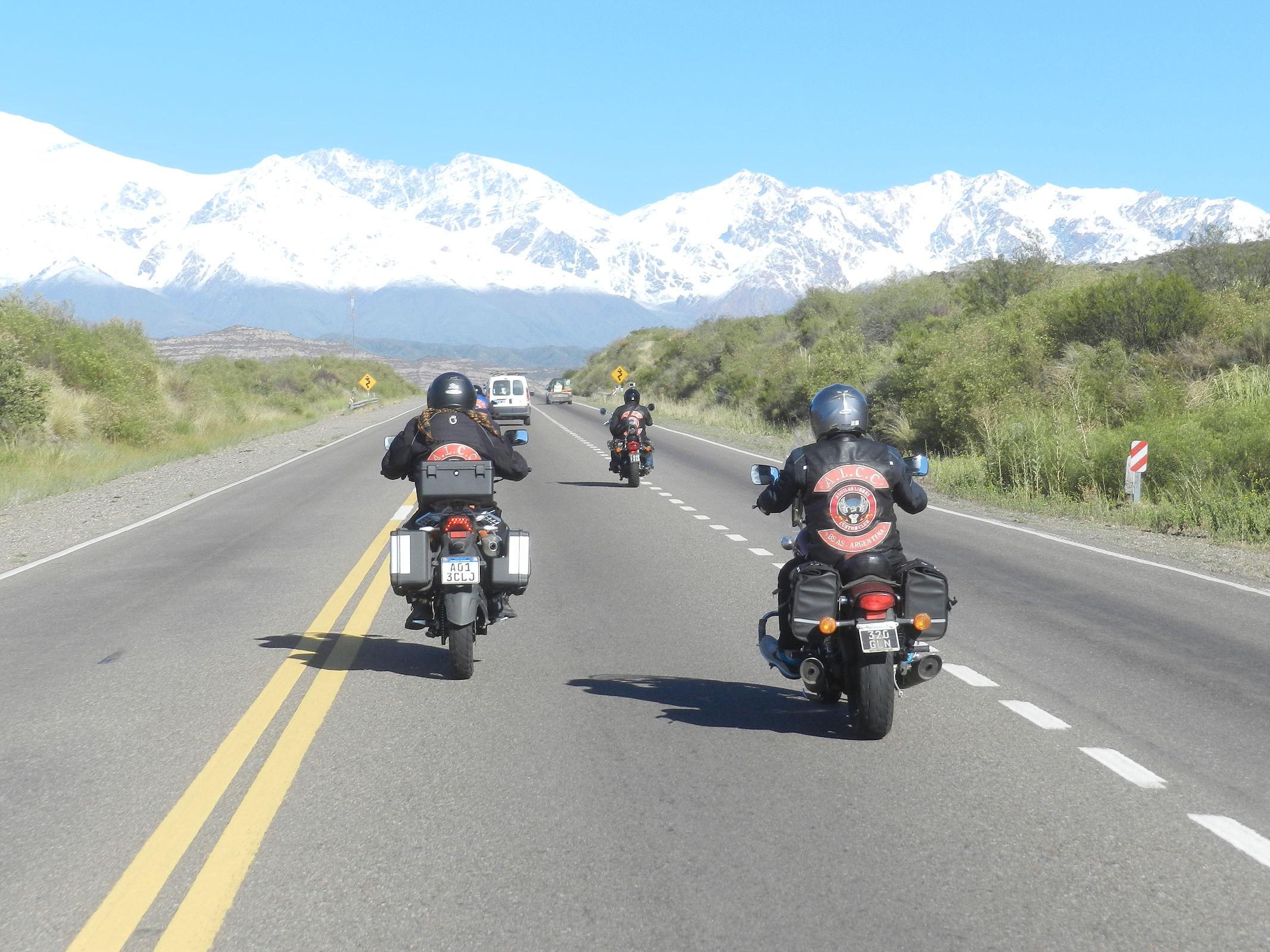 Relato personal: Homenaje Gesta de Los Andes. DSCN6582