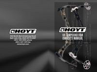 Hoyt08_Compound_manual.pdf