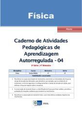 cm_70_5_1S_4.pdf