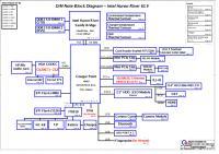 X121S - DM NOTE_HR_FL8_B_20110131A.pdf