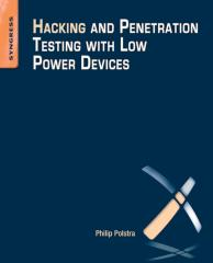Hacking_and_Penetration_Testing_with_Low_Power_Devices.pdf