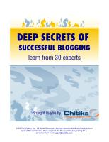 Deep-Secrets-of-Successful-Blogging.pdf
