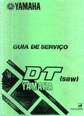 DT 180 - Manual de Serviços.pdf