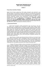 PENELITIAN TINDAKAN KELAS II.doc