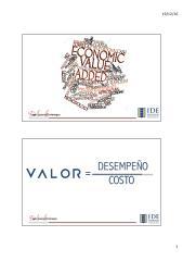 CONFERENCIA EVA IDE MDE PAR 1 2016.pdf