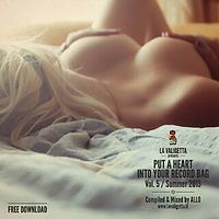 Gangnam Style (Clone mix)_DJ Sean.mp3