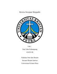 Review Kerajaan Majapahit.docx