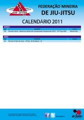 Calendario JJMG.pdf