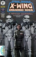 Star Wars X-Wing - Esquadrão Rogue 15 (Lemuria-R'nCBr).cbr