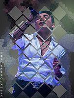 Shadmehr Aghili - Halam Avaz Mishe ( Reverse Greek ) [ Www.Shadmehr Classic.Rozblog.Com ].mp3