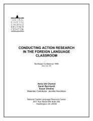 conducting_action_research.pdf