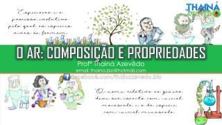 6.16 - O Ar.pdf