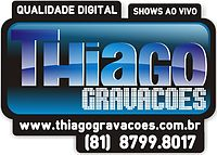 17 - A GENTE FAZ A FESTA THIAGUINHO, PERICLES E CHRIGOR - AO VIVO EM RECIFE - 07-05-2016.mp3