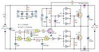 dc-dc-converter-dc12v-to-24v-