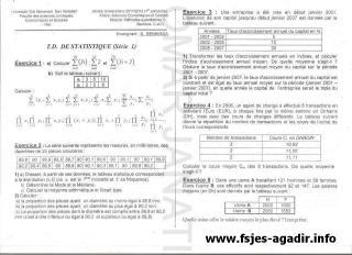 coriger TD de statistiques descriptive-Série N°1.pdf