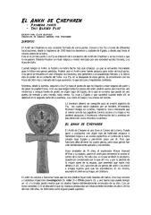 Ankh 1ª parte.pdf