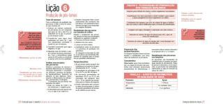 PRODUTO DE CARCINICULTURA.pdf