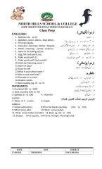 syllabus 4 Prep.doc