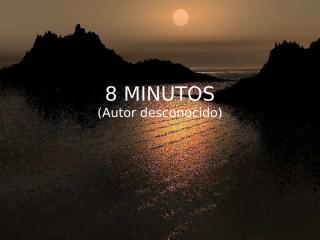 8minutos.pps