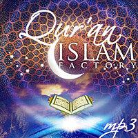 014 Surah Ibrahim by Sheikh Mishary.mp3