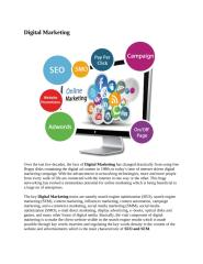 Digital Marketing.docx