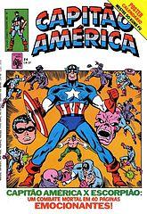 Capitão América - Abril # 024.cbr